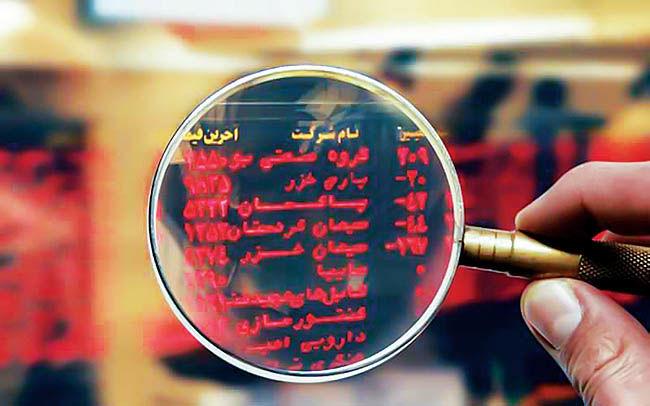 فرمول خلق جاذبه در بازار سهام
