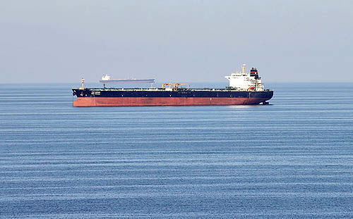 چالشهای نفت در عصر تحریم