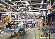 بهبود وضعیت خودروسازان با پرداخت «کمک زیان»؟