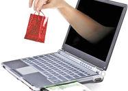 بررسی مشکلات مالیاتی فعالان بازار دیجیتال