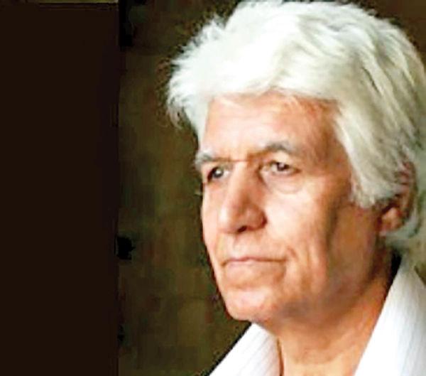 انتصاب مجید کیانی به ریاست گروه موسیقی فرهنگستان هنر