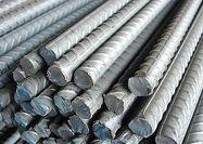 نوسان قیمت فولاد