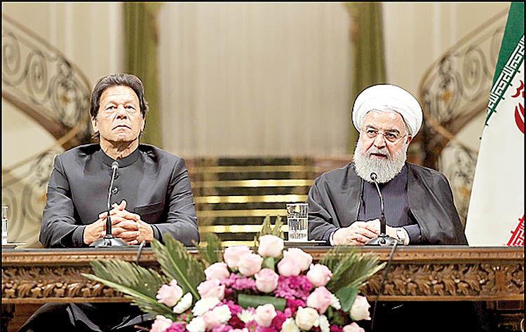 امنیت؛ محور مذاکرات منطقهای