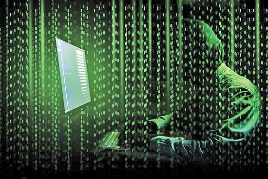 خود را برای حملههای سایبری آماده کنید