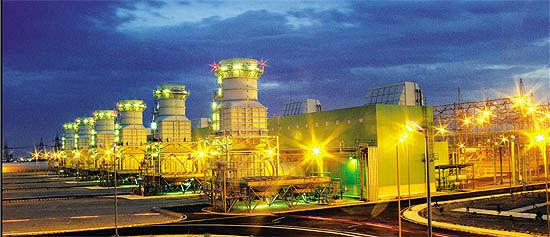 تبدیل نیروگاه های سیکل ساده به سیکل ترکیبی، فراتر از صرفه جویی انرژی