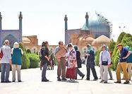 شرط بهرهگیری گردشگری از فرصت ارز واقعی
