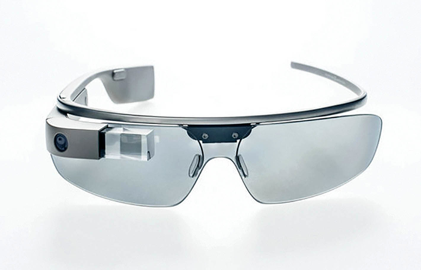 کمک به کودکان اوتیسم با عینک واقعیت افزوده گوگل