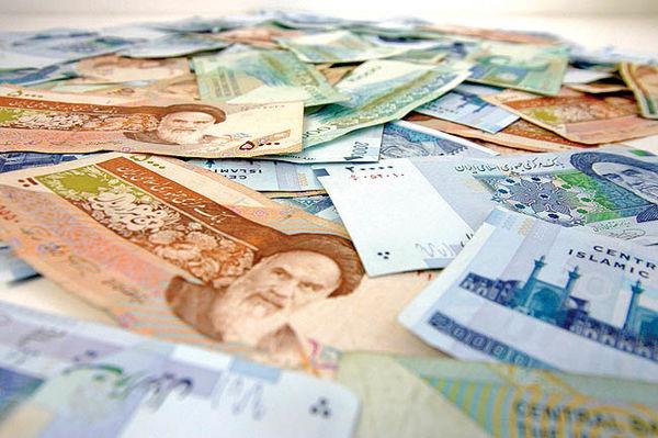 تغییر رفتار پول در زمستان