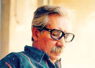 اعلام نامزدهای نهایی جایزه «احمد محمود»