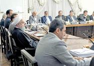 نوبت جراحی اقتصاد ایران