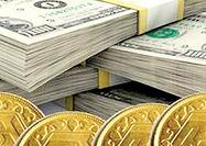 محک جهانی طرح رصد مالیاتی