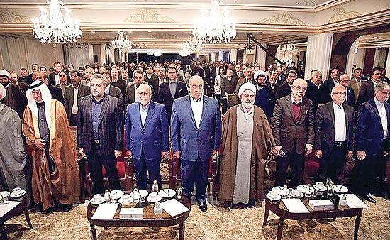 فرصتهای سرمایهگذاری در کرمانشاه
