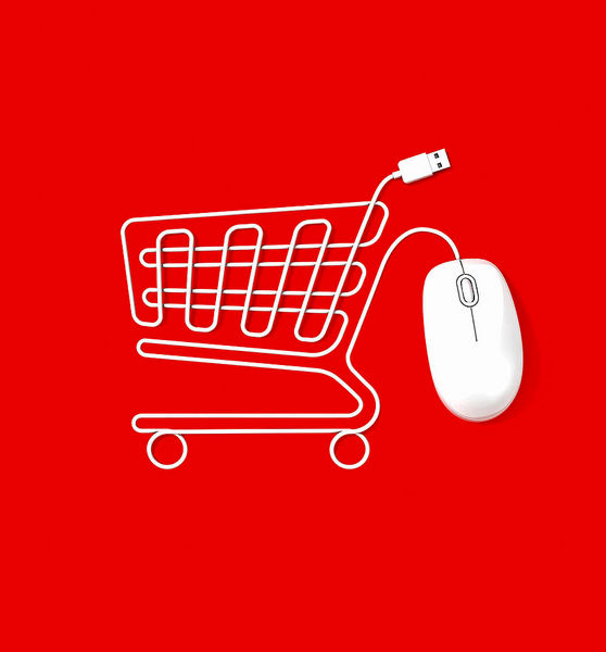 تکنولوژی در خدمت خرید خانواده
