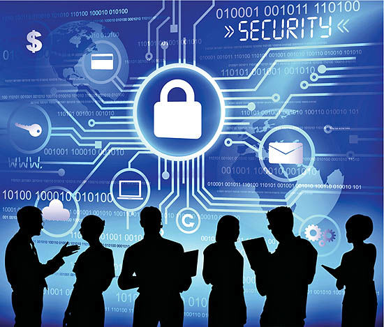 برنامههای اتاق بازرگانی برای توسعه ICT