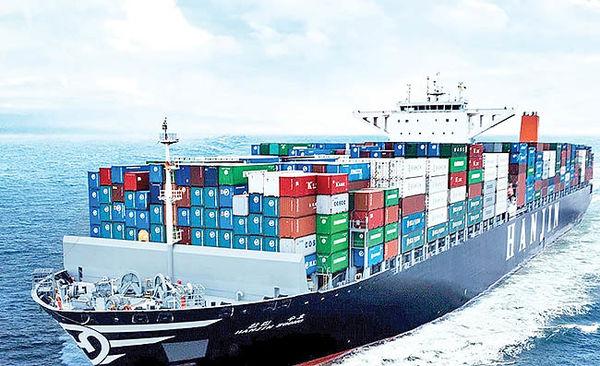 واردات 11 میلیارد دلاری کالاهای اساسی
